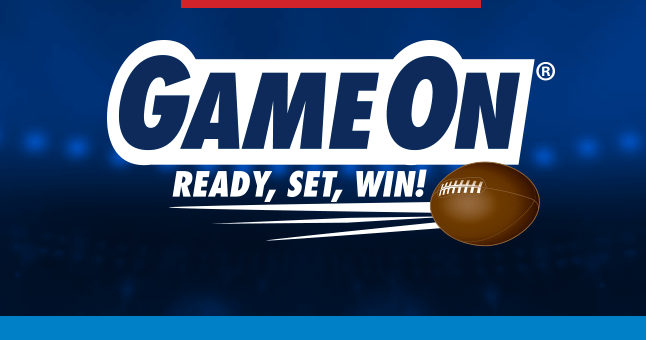game on ready set win vons albertsons