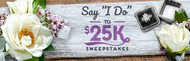 hgtv say i do contest