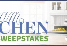 Sweepstakes Desire Never Miss Any Sweepstakes Sweepstakes Desire